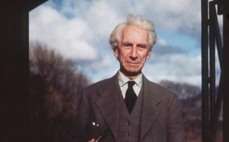 Bertrand Rasel