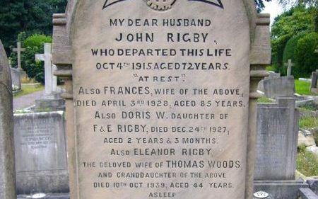 Eleanor Rigby i svi drugi usamljeni ljudi