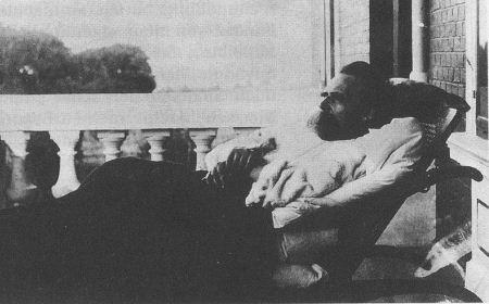 """Adrijan Leverkin"" i vrtoglavica slobode"