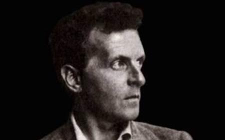 Vitgenštajnova kritika Frojda