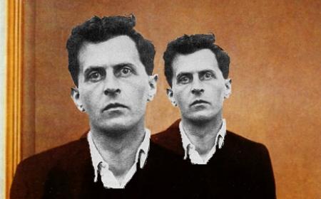 Tolstoj, Vitgenštajn i Kjerkegard