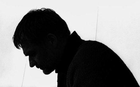 Povratak – Andrej Zvjagincev
