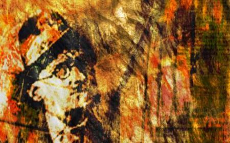 Džems Džojs – Kamerna muzika