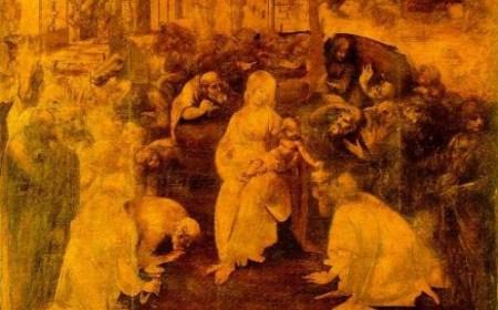 Andrej Tarkovski – Slovo o Apokalipsi