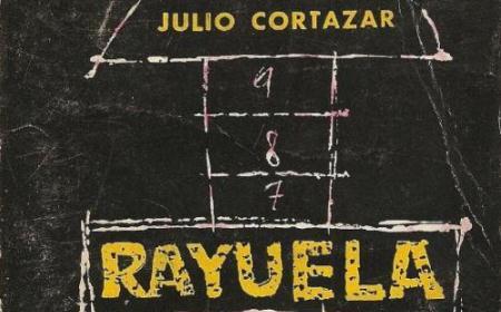 Školice – Hulio Kortasar